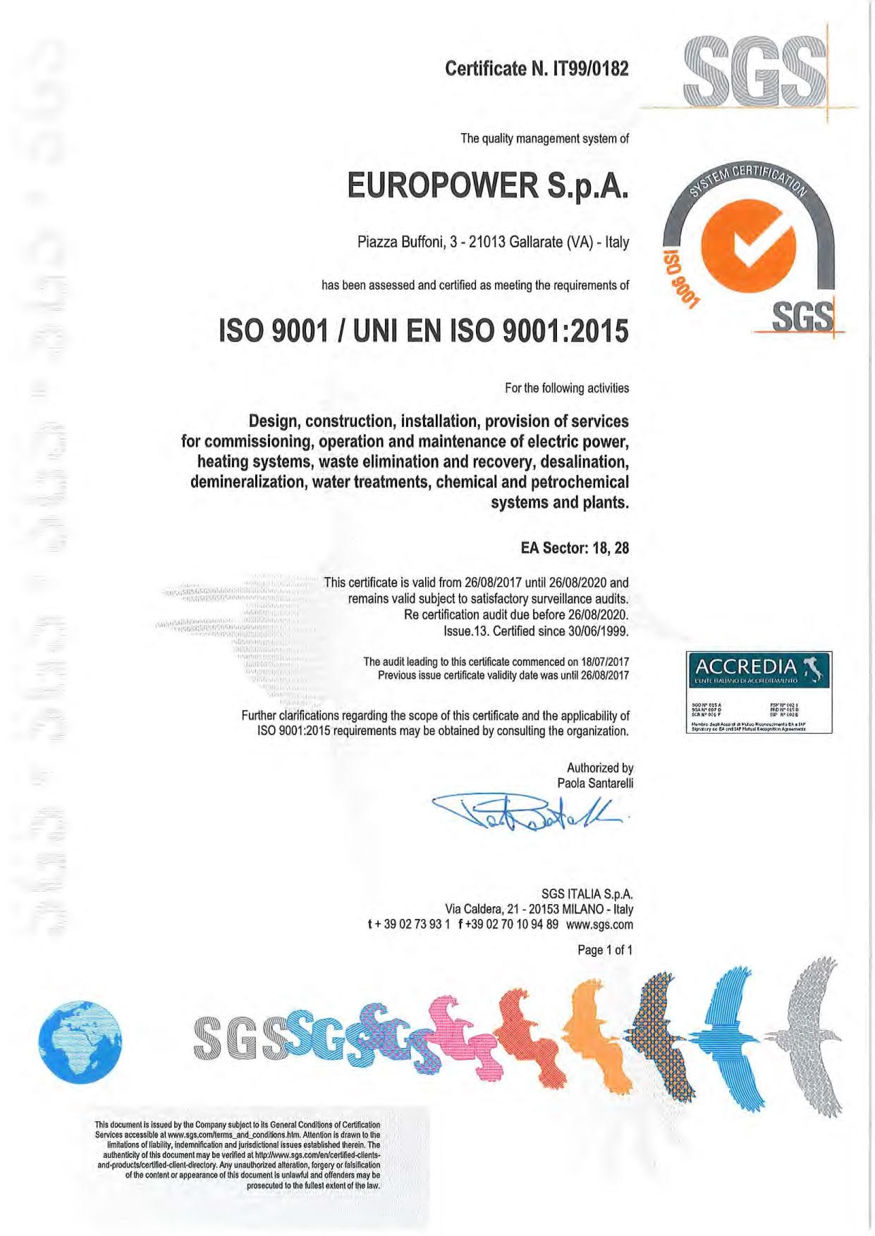 ISO 9001_2015-ENG_1