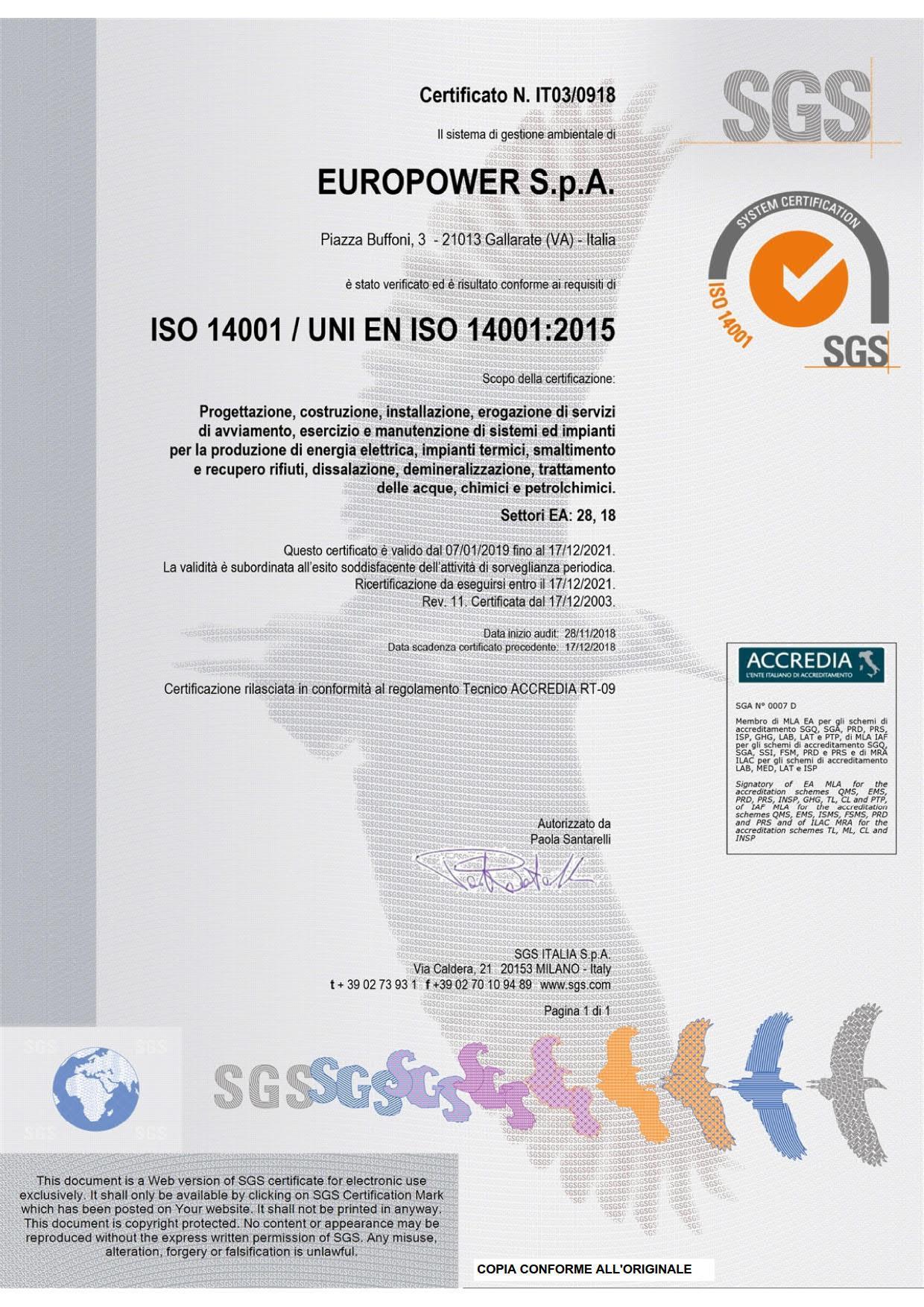 ISO-14001_2015-IT_1