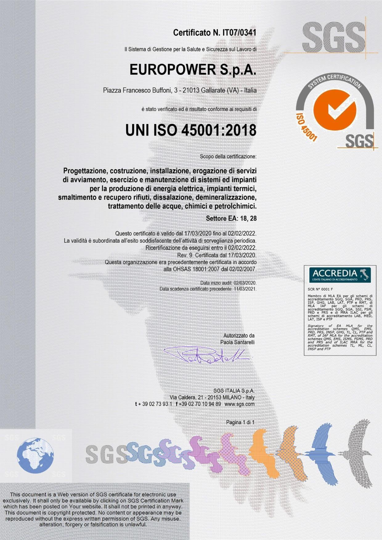 ISO-45001_2018_ITA_1
