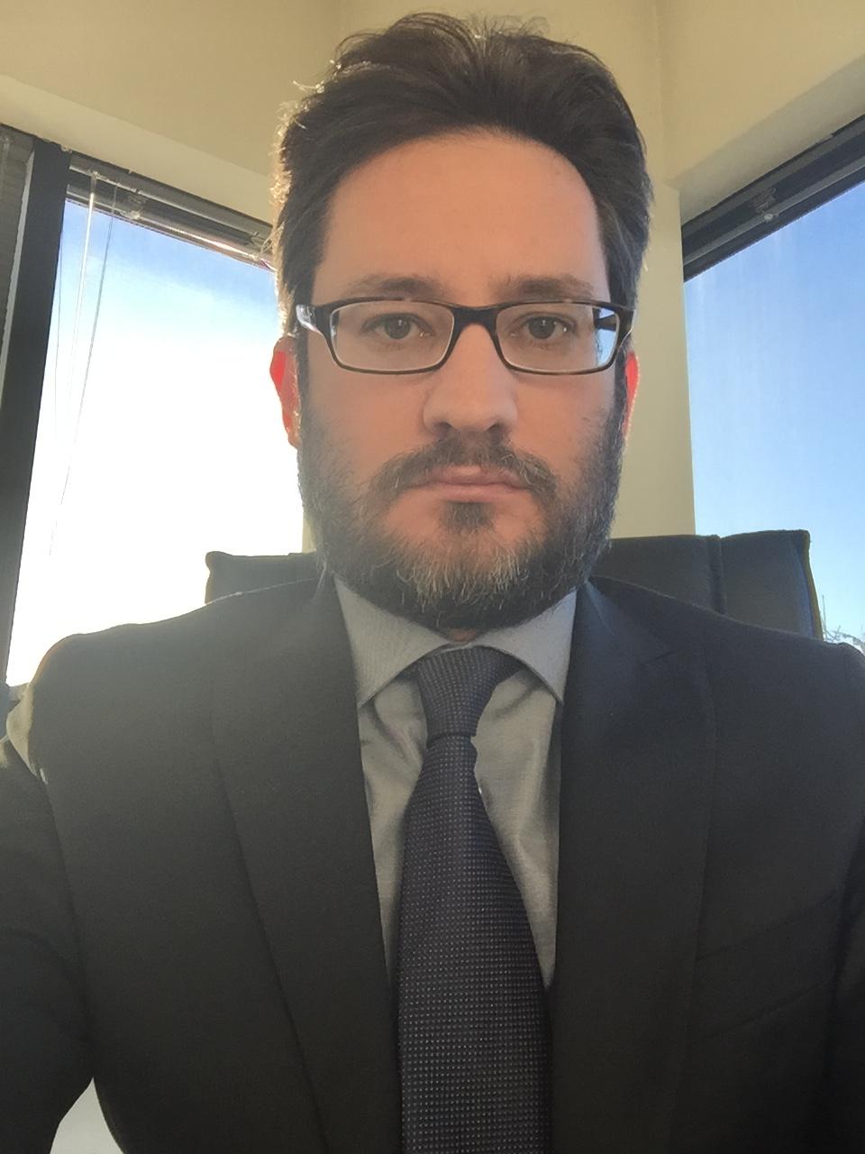 Tommaso Girola Amministratore Delegato